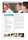 UNIZO Coach behoorlijk bestuur - Handleiding de Adviesraad.pdf - Page 6