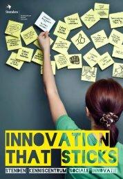 Magazine KSI-2012 - suzan bosch