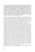 in de etalage - Frans Walkate Archief - Page 2