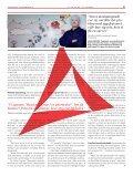 Berlingske Nyhedsmagasin - Page 3