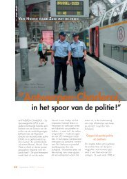 Mise en page 1 - Federale politie