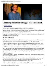 Art BL 2012-11-26 JP DK.pdf