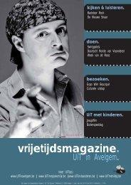 editie lente 2013 - Avelgem