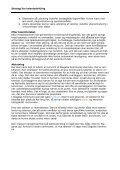 Strategi for talentudvikling - Slagelse Kommune - Page 3
