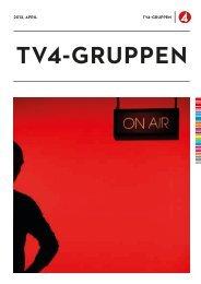 TV4-Gruppen här