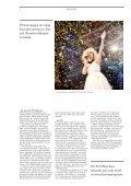 TV4-Gruppen här - Page 5