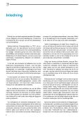 VÄRDE - synpunkter på ett ojämlikt Finland - Page 6