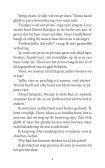 Inkijkexemplaar (pdf) - LaVita Publishing - Page 6