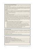 Nr 1, 2005 - Svenska Jerusalemsföreningen - Page 2