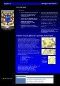Semique Jazz Notes - Semique Jazz Orchestra - Page 2