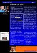 Semique Jazz Notes - Semique Jazz Orchestra - Page 3