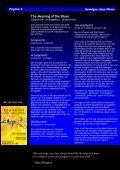 Semique Jazz Notes - Semique Jazz Orchestra - Page 4