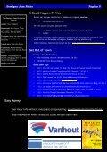 Semique Jazz Notes - Semique Jazz Orchestra - Page 5
