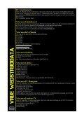 vrije data - Priba Boys - Page 2