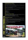vrije data - Priba Boys - Page 6