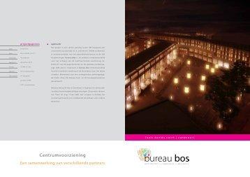 Download - bureau bos