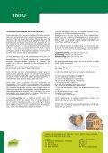 catalogus 2013 .pdf - De Loods - Page 2