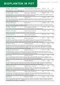 catalogus 2013 .pdf - De Loods - Page 3