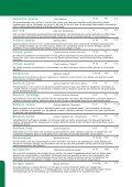 catalogus 2013 .pdf - De Loods - Page 4