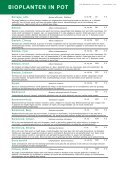 catalogus 2013 .pdf - De Loods - Page 5