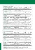 catalogus 2013 .pdf - De Loods - Page 6