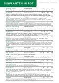 catalogus 2013 .pdf - De Loods - Page 7
