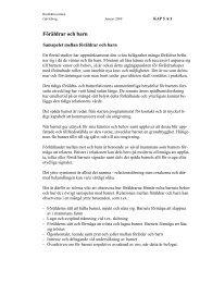 K5A Samspelet mellan föräldrar och barn 2009.pdf
