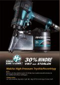Makita High Pressure PDF - Page 2