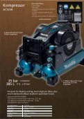 Makita High Pressure PDF - Page 3