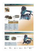 Makita High Pressure PDF - Page 6