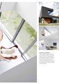 Lavenergivilla - PRO TEC - Facader - Page 7