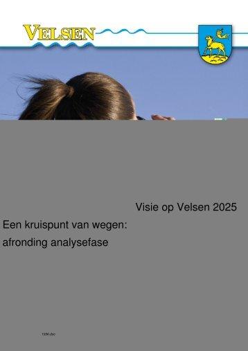 PLEIN-101216-9-discussienota visie op velsen 2025 - Raad Velsen ...