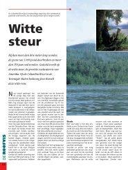 Read article (pdf - 1055 KB) - Jens Bursell