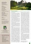 Clubblad januari – februari 2013 - Hoenshuis Golf - Page 3