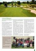 Clubblad januari – februari 2013 - Hoenshuis Golf - Page 5