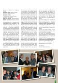 Clubblad januari – februari 2013 - Hoenshuis Golf - Page 7