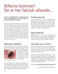 Skovdyrkeren 5 - maj/juni 2011 - Skovdyrkerforeningen - Page 2
