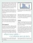 Skovdyrkeren 5 - maj/juni 2011 - Skovdyrkerforeningen - Page 6