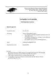 9. Onderzoek mammae - Huisartsopleiding VUmc