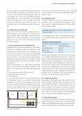 Dimensionierungshilfe - Luftwechsel - Die Plattform für ... - Seite 2