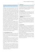 Dimensionierungshilfe - Luftwechsel - Die Plattform für ... - Seite 4