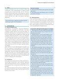 Dimensionierungshilfe - Luftwechsel - Die Plattform für ... - Seite 5