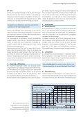 Dimensionierungshilfe - Luftwechsel - Die Plattform für ... - Seite 6
