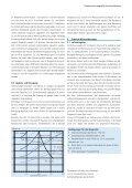 Dimensionierungshilfe - Luftwechsel - Die Plattform für ... - Seite 7