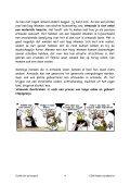 Handleiding voor een open kamp - Jeugd Rode Kruis - Page 4