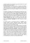 Handleiding voor een open kamp - Jeugd Rode Kruis - Page 6