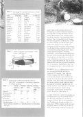 Houtverwerkers laten het hoofd hangen - Page 3