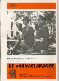 v'W ZKH Prins Bernhard en kolonel de Ruyter van Steveninck, 13