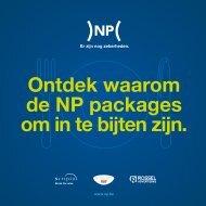 Download de recepten van Yves Mattagne - NP