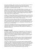 Er det mulig å leve bærekraftig og samtidig øke ... - GAIA agenda - Page 2